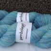 Filisilk - Sky - Filisilk - Sky m. en knut