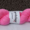Silkmerino - Pink - Silkmerino - Pink