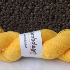 Superwashed Merino - Sol