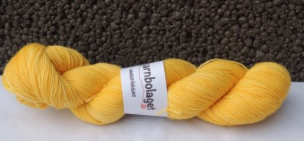 Superwashed Merino - Sol - Superwased Merino Sol