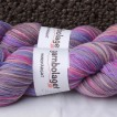 Superwashed Merino - Clematis - Superwashed Merino - Clematis