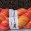 Superwashed Merino - Mixad - Superwashed Merino - Mixad