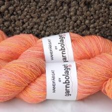Filisilk - Mixed Orange