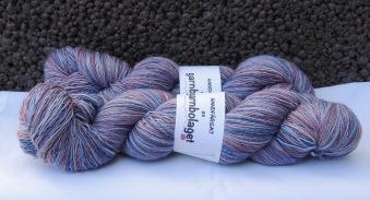 Filisilk - Hortensia - Filisilk - Hortensia