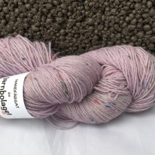 Trekking Tweed - Ljus Ljung