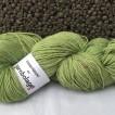 Trekking Tweed - Vårgrön - Trekking Tweed - Vårgrön