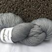 Trekking Tweed - Blågrå - Trekking Tweed - Blågrå