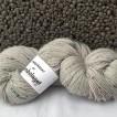 Trekking Tweed - Ljusgrå - Trekking Tweed - Ljusgrå