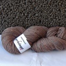 Trekking Tweed - Jord