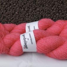 Filisilk - Chick Pink