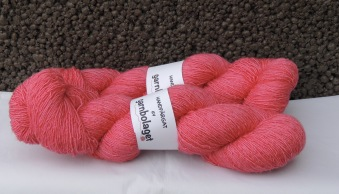 Filisilk - Chick Pink - Filisilk - Chick Pink