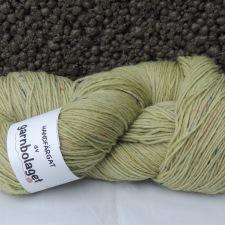 Trekking Tweed - Pistage