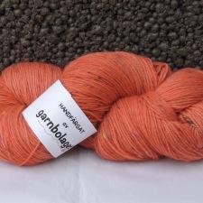 Trekking Tweed - Ingvor