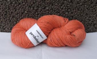 Trekking Tweed - Ingvor - Trekking Tweed - Ingvor