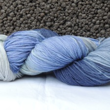 High Twist - Det blå havet