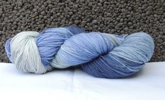 High Twist - Det blå havet - High Twist - Det blå havet