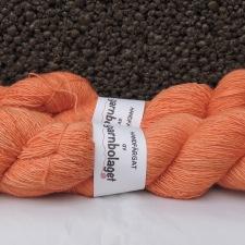 Filisilk -Orange