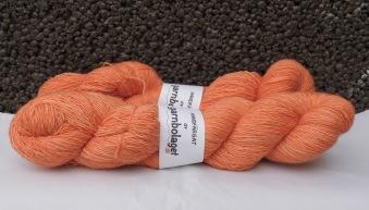 Filisilk -Orange - Filisilk - Orange