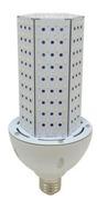 LED-lampa SMD