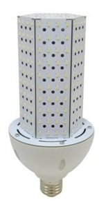 LED-lampa SMD - LED-Lampan SMD 25W 4-4500K