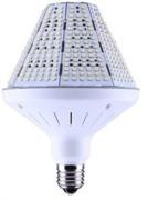 LED-lampa Stubbe/Pyramid