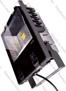 Strålkastare LED - Bridgelux, Strålkastare LED 80W,  4-4500K