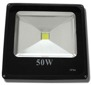 Strålkastare LED - Epistar, Strålkastare LED 50W