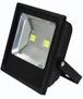 Strålkastare LED - Epistar, Strålkastare LED 100W