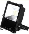 CREE-LED-Chip-50W-Outdoor-LED-Flood-Light