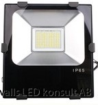 New-design-80W-100W-200W-led-lamp.jpg_220x220