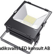 SMD-HIGH-POWER-LED-FLOOD-LIGHT-5.jpg_220x220