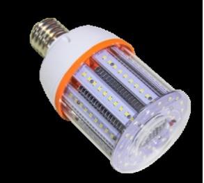 New Sunshine SMD IP64 - NS SMD 50W-4500K, IP64, E27