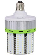 LED-lampa LR