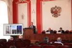 MSL presenterar tre viktiga fördelar med komposit stolpar i järnvägs miljöer
