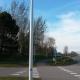MSL Skottorp standardstolpe ljusgrå_2
