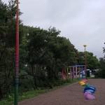 MSL Helsingborg