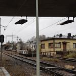 MSL_Stockholm2