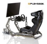 Playseat 2500:-/st Extra ljud finns