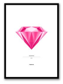 DIAMOND NO.2
