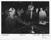 Lara, Susie, Soshana and ? Soott's Bar, San Francisco 1981