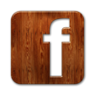 For more frekvent news & updates...Please visit our FaceBook page!