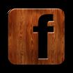 För nyheter etc besök vår Facebook sida!