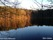 Mellanvik 1 25 november 2014