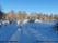 T076 Vinter p+Ñ Timmermon