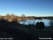 2015-01-03 Timmermon is på Likstammen