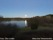 2015-01-04 måne över Likstammen Karlberg