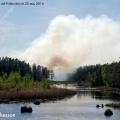 Naturvårdsbränning_Fräkenkärret_160524_1_Per_Folkesson_1200px
