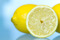 le_citron___the_lemon_by_durdenyr-d385cmh