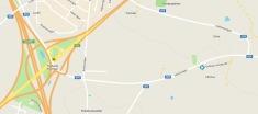 Klicka på bilden för vägbeskrivning och karta (öppnar ny sida på hitta,se)