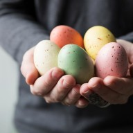handful-of-colorful-easter-eggs